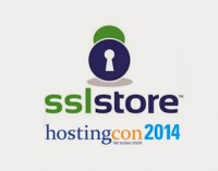 The SSL Store™ to Unveil AutoInstall SSL™ 2.0 at HostingCon 2014