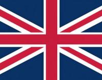 JaguarPC Announces UK Reseller Server Options