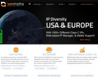 "ASEOHosting Addresses International SEO Hosting Client's ""Right To Be Forgotten"" Concerns"