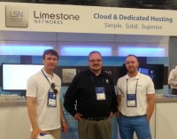 """Making Public Cloud Reselling """"Simple,"""" Limestone Networks Adds LSN Cloud to Their Industry Leading Reseller Program"""