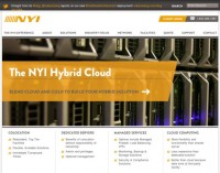 Sailthru Leverages NYI for World-Class Data Center and Personalized IT Services and Support