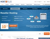 Host1Plus Takes Root in the US Market, Peeks to Asia-Pacific