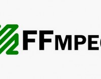 AHosting Introduces Optimized ClipHouse FFmpeg Hosting