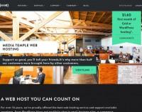 Media Temple Joins Google for Work Partner Program