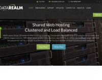 Datarealm Announces Massive Friday Hosting Price Reduction