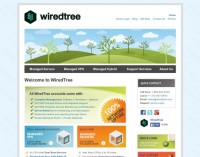 WiredTree Celebrates Nine Years Of Managed Hosting Excellence