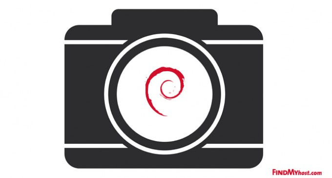 Debian Project Chooses LeaseWeb to Provide Global Snapshot Archive for Its Linux OS Distribution