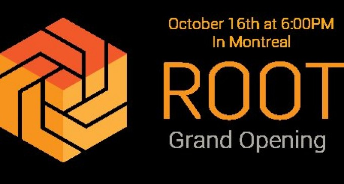 ROOT Data Center Pre-Sells Over 60% of Space Prior to Grand Opening