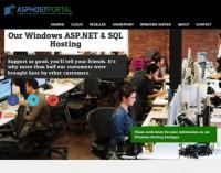 ASPHostPortal.com Proudly Present to Launch New Data Center in Paris