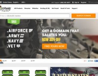 GoDaddy Helps Small Businesses Easily Create Online Retail Stores