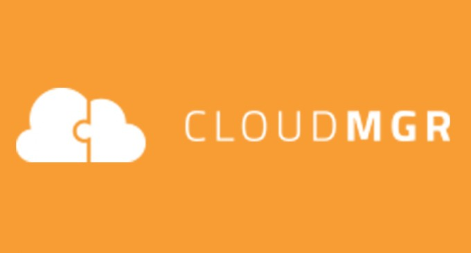 Cloud Services Broker CloudMGR launches new Amazon Web Service module for WHMCS