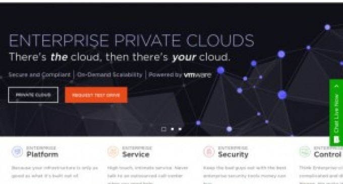 SingleHop opens Data Center for Growing Private Cloud Demand