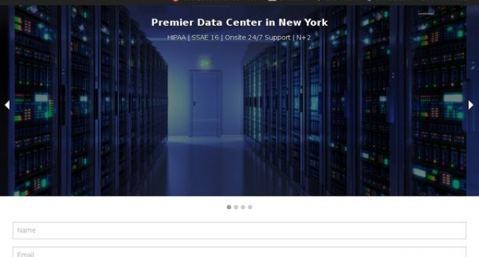 ColoGuard Weighs In On The Coming Accessibility Of Big Data
