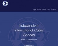 New Jersey Fiber Exchange Launches Carrier-Neutral Data Center Facility