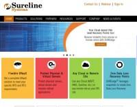 Sureline Announces SUREedge® Virtual Appliance