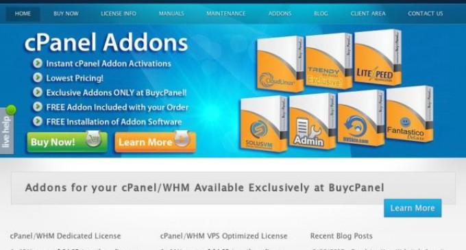 BuycPanel.com Now Providing Personal Customer Service