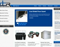 Data Center Resources Announces the KoldLok Wave for IT and Data Center Cooling