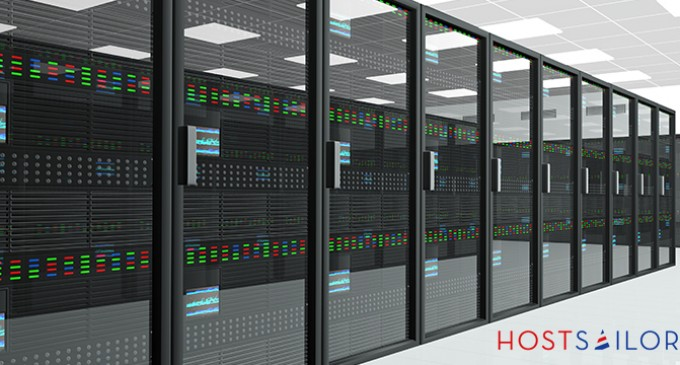 HostSailor Launches Private and Powerful Data Centers to Provide Efficient Service to Clients