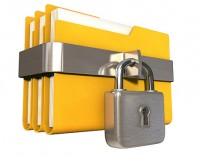 R1Soft Offsite Backup is the Ideal Solution for Escalating Data Issues