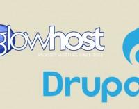 Web Host GlowHost Announces Drupal Training Sponsorship