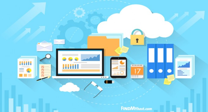 The Benefits of Setting Up a Private Cloud for Your Business