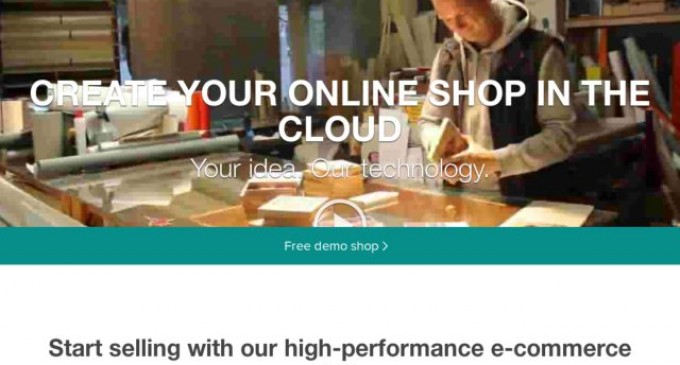 ePages integrates Pay with Amazon to help merchants deliver seamless payments for millions of Amazon customers