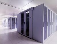 Switch Datacenters Deploys 10 GbE Dark Fiber Interconnect Solution