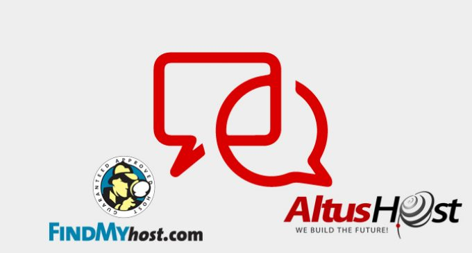 FindMyHost Interviews Nataša Kilibarda, Marketing Manager at AltusHost