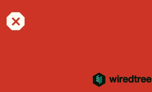 WiredTree Warns That SEO Malware Is Becoming More Common