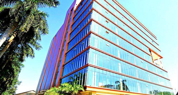Web Werks' State-of-the-art Data Center at Mumbai Receives DC OIX-2 Certification From Open-IX Association
