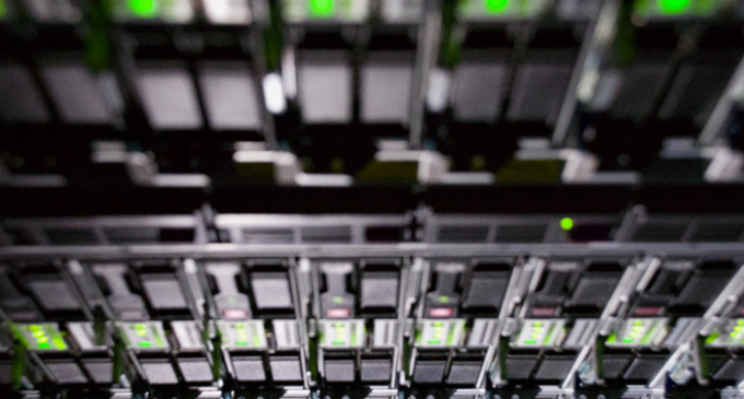 Advania Data Centers expand HPCaaS cloud in Iceland to answer increased customer demand