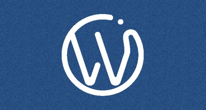 DreamHost Expands Managed WordPress Offering