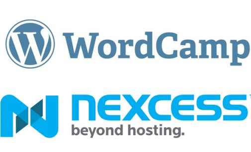 Nexcess Proudly Sponsors WordCamps Around The US