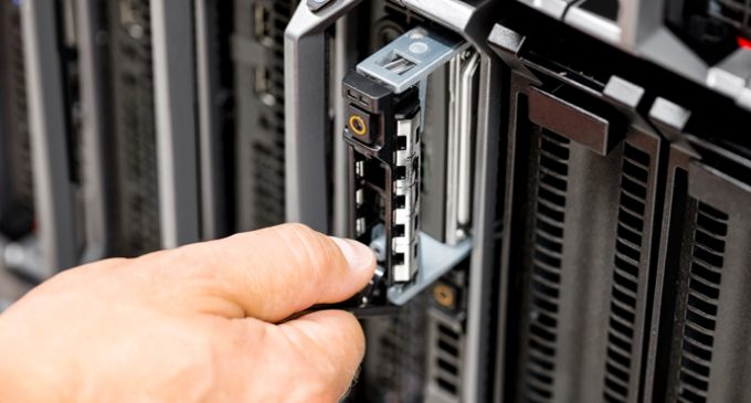 Cloud vs. Shared Hosting? Why Bare Metal Servers are the new King