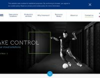 Interxion Announces New Data Centers in Frankfurt and Marseille
