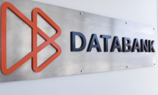 DataBank Announces Acquisition of Indianapolis Based LightBound