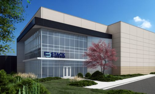 STACK INFRASTRUCTURE Further Expands Atlanta Presence with Land Purchase