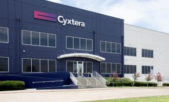 Cyxtera Launches Updated Reseller Partner Program